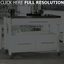 powell pennfield kitchen island kitchen island pennfield kitchen island pennfield kitchen island