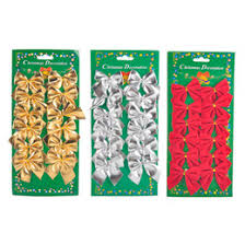 New Years Decorations Sale by Christmas Tree Bow Decorations Online Christmas Tree Bow