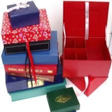 where can i buy a gift box gift box for sale in pune on
