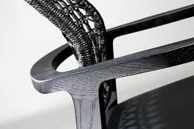 Patio Armchair Patio Chair Ii Visitors Chairs Side Chairs From Accademia