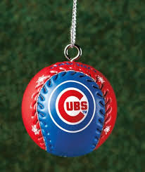 Cubs Toaster 24 Best Cubs Images On Pinterest Chicago Cubs Cubs Fan And Cubbies