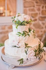 Candy Buffet Jars Cheap by Wedding Cake Sweet Buffet Jars Candy Buffet Wedding Ideas Torte