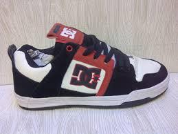 Sepatu Dc Jual sepatu dc kalis jual sepatu toko sepatu murah sepatu