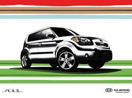 kia vehicle lineup kia soul mobile website launched kia news blog