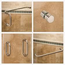 agalite hardware u2013 agalite shower u0026 bath enclosures