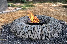 Diy Firepits Better Diy Firepits Ideas