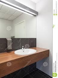 Commercial Restrooms Commercial Construction John Petrocelli Public Bathroom Sink Befon For