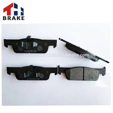 lexus es300 front brake pad replacement lexus ls400 brake pads lexus ls400 brake pads suppliers and