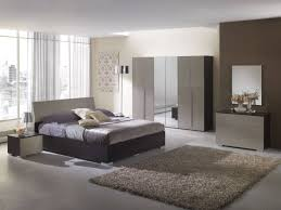 bedroom curved sofa contemporary sectional sofas kitchen