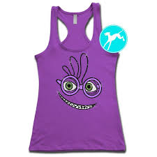 monster worldwide inc best 25 sully monsters inc ideas on pinterest sully from