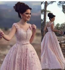 elie saab flower evening dresses australia new featured elie