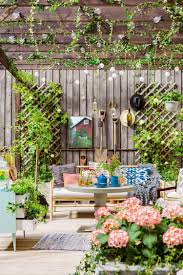 beautiful backyard ideas for every budget the art of doing stuff