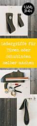 Eket Vs Kallax by Best 10 Ikea Türen Ideas On Pinterest Ikea Schranktüren Master
