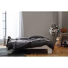 Schlafzimmer Beleuchtung Sch Er Wohnen Schöner Wohnen Trendfarbe Manhattan Seidenglänzend 2 5 L Kaufen