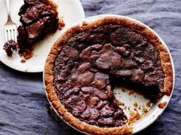 tiramisu recipe tyler florence bourbon and chocolate pecan pie recipe tyler florence food network