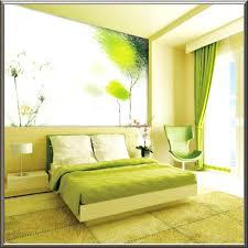 schlafzimmer wandfarben beispiele gestaltung schlafzimmer schlafzimmer farben braun polsterbett