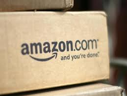 when does amazon black friday start 2016 tuesday news day black friday hours amazon charity and more