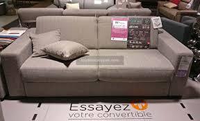nettoyer canapé tissu c est du propre test et avis du canapé convertible express nicaragua chez but