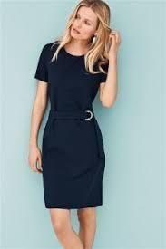 blue dress buy women s dresses blue shift from the next uk online shop