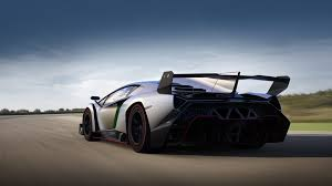 Lamborghini Veneno Batmobile - 3 9 million veneno for 50th anniversary lamborghini the