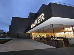 Walker Art Center Sculpture Garden Walker Art Center Star Tribune
