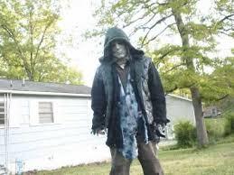 Michael Myers Halloween Costume Michael Myers H2 Halloween Costume 2010 Wmv