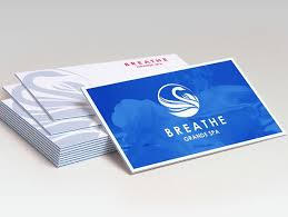 premium business cards bangalore image collections card design