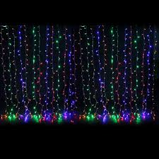 accessories best icicle lights purple led lights house