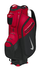 nike motocross gear nike performance cart bag modern design and superior storage