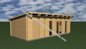 bureau de jardin bois bureau de jardin