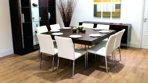 white square kitchen table square kitchen table sets for 4 medium size of dining kitchen table