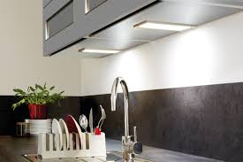 under cabinet lighting hardwired led direct wire under cabinet lighting hardwired bar led puck
