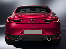 infiniti car q60 new 2017 infiniti q60 price photos reviews safety ratings