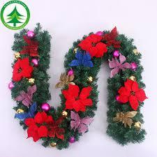 wholesale artificial wreaths buy wreath