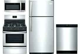 kitchen appliance packages hhgregg hhgregg kitchen packages appliance packages medium size of kitchen