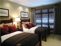 guest bedroom design ideas with regard to cozy u2013 interior joss