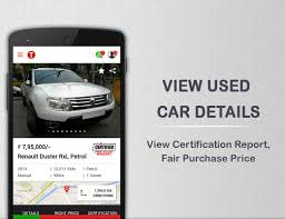 lexus cars carwale cartrade new cars used cars android apps on google play