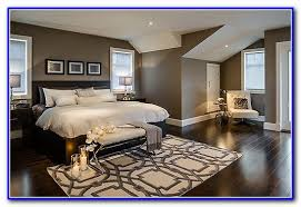 feng shui master bedroom feng shui master bedroom wall colors painting home design ideas