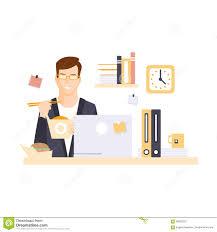 m駭age dans les bureaux m駭age dans les bureaux 60 images meuble tv led système audio