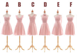 blush pink bridesmaid dresses blush pink bridesmaid dresses cheap bridesmaid dresses chiffon