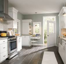 kitchen palette ideas kitchen design exciting cool decorating kitchen kitchen colors