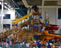 a parent u0027s guide to great wolf lodge california dad logic