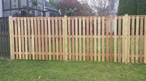 fence contractor in loudoun county va fence u0026 deck installation