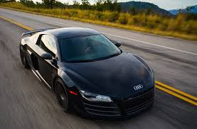 audi r8 2015 for sale 710hp supercharged audi r8 gt for sale at 175 000 gtspirit