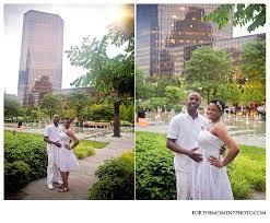 st louis photographers st louis city garden maternity photographers darris christi