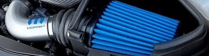 jeep wrangler performance air intake systems cold air filters