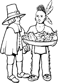 Thanksgiving Coloring Book Printable 455 Best Coloring Pages Images On Pinterest Coloring Books