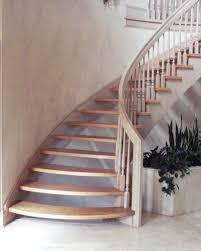 Access Stairs Design 119 Best Curved Staircase Images On Pinterest Curved Staircase