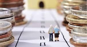 la revalorizacin de 2016 situar la eleconomistaes cómo serán las pensiones del futuro eleconomista es