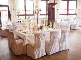 Wohnzimmer Tisch Deko Tischdekoration Für Jeden Anlass Tischdeko Shop